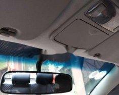 Cần bán Kia Spectra Cần đổi xe đời 2005, màu trắng, giá chỉ 180 triệu giá 180 triệu tại Đắk Lắk