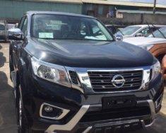 Bán xe Nissan NP300 2.5 AT 2018 giá tốt giá 645 triệu tại Hà Nội