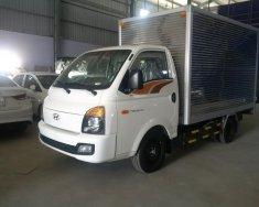 Bán xe Hyundai 1,5 tấn, Hyundai H150 hoàn toàn mới đủ xe giao ngay giá 421 triệu tại Hà Nội
