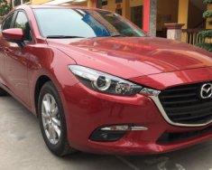 Mazda Giải Phóng bán Mazda 3 1.5 AT 2018, được thiết kế theo ngôn ngữ KODO giá 689 triệu tại Hà Nội