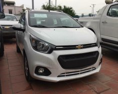 Bán xe Chevrolet Spark, giảm ngay 25tr tiền mặt khi mua xe. Hotline 0939130200 Quốc Hưng giá 389 triệu tại Cần Thơ