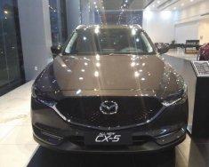 Bán xe Mazda CX-5 2.5L 2WD sx 2018 - Ưu đãi tháng 6 - có xe giao ngay giá 999 triệu tại Tp.HCM