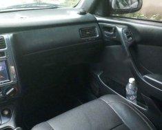 Bán Toyota Corona năm sản xuất 1993, màu xám, giá 138tr giá 138 triệu tại Bình Dương