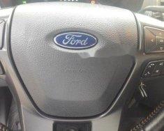 Bán Ford Ranger wildtrack 3.2L sản xuất năm 2016, giá chỉ 825 triệu giá 825 triệu tại Bình Dương