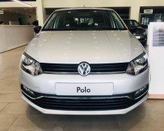 Bán Volkswagen Polo Hatchback giá tốt, giao toàn quốc, trả trước chỉ 150tr - 090.364.3659 giá 695 triệu tại Tp.HCM