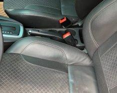 Bán xe Ford Fiesta 1.5S AT 2015 giá rẻ  giá 450 triệu tại Hà Nội