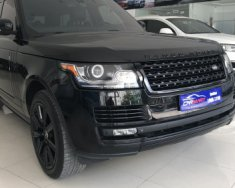 Bán xe Land Rover Range Rover 3.0 AT 2015 giá rẻ  giá Giá thỏa thuận tại Hà Nội