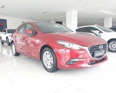 Cần bán Mazda 3 1.5 sản xuất năm 2018, màu đỏ, giá tốt giá 689 triệu tại Tây Ninh
