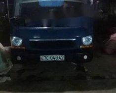 Cần bán xe Kia K2700 sản xuất 2003, giá 90tr giá 90 triệu tại Đắk Lắk
