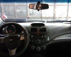 Bán xe Chevrolet Spark năm 2015, giá tốt giá 285 triệu tại Đồng Nai