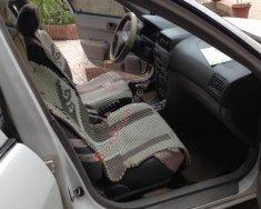 Bán xe Toyota Corolla XL 1.3 MT đời 2000, màu trắng, 115tr giá 115 triệu tại Hà Nội