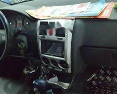 Cần bán xe Hyundai Getz năm sản xuất 2008, nhập khẩu, giá 240tr giá 240 triệu tại Cần Thơ