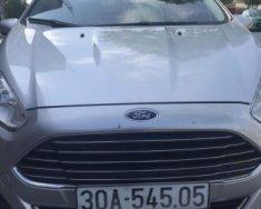 Bán xe Ford Fiesta 1.5at Titanium AT 2015 số tự động  giá 450 triệu tại Hà Nội