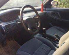 Bán Mazda 626 đời 1995 máy 2.0, xe nhập khẩu nguyên chiếc, biển Hà Nội giá 150 triệu tại Hà Nội