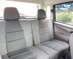 Cần bán xe 5 chỗ Fairy đời 2007  giá 96 triệu tại Tp.HCM