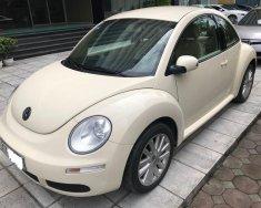 Xe Cũ Volkswagen Beetle 2.0 2010 giá 700 triệu tại Cả nước