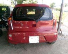 Bán xe Kia Morning năm sản xuất 2014, màu đỏ giá cạnh tranh giá 299 triệu tại Đà Nẵng