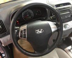 Bán ô tô Hyundai Avante sản xuất năm 2014, màu đen, nhập khẩu nguyên chiếc chính chủ  giá 430 triệu tại Thái Nguyên