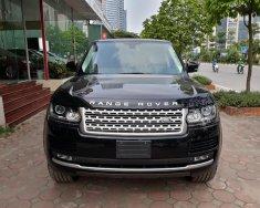 Bán xe Range Rover HSE 2015 nhập Mỹ giá 5 tỷ 699 tr tại Hà Nội
