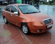 Cần bán xe Daewoo Gentra 1.6 MT năm sản xuất 2008, 193 triệu giá 193 triệu tại Bình Dương