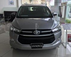 Cần bán xe Toyota Innova G 2018 mới 100% giá 787 triệu tại Nam Định