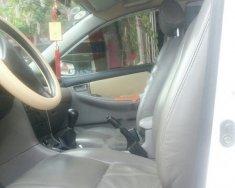 Bán Toyota Corona đời 2003, màu bạc, nhập khẩu nguyên chiếc  giá 195 triệu tại Hải Phòng