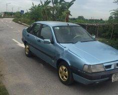 Cần bán gấp Fiat Tempra đời 1997, màu xanh lam  giá 32 triệu tại Hà Nội