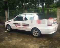 Bán Fiat Siena sản xuất năm 2002, màu trắng, giá tốt giá 65 triệu tại Bình Phước