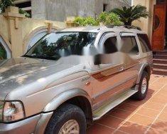 Cần bán Ford Everest năm 2006, giá 288tr giá 288 triệu tại Hà Nội