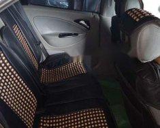 Bán Daewoo Nubira đời 2000, màu trắng còn mới giá cạnh tranh giá 85 triệu tại Đà Nẵng