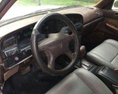 Cần bán xe Toyota Mark II năm 1989, màu trắng, xe nhập chính chủ giá 99 triệu tại Tp.HCM