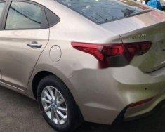 Cần bán xe Hyundai Accent sản xuất năm 2018 giá 470 triệu tại BR-Vũng Tàu