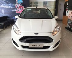 Bán Ford Fiesta Sport khuyến mãi sốc. Liên hệ 0935.389.404 - Đà Nẵng Ford giá 530 triệu tại Đà Nẵng