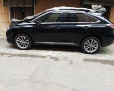 Bán Lexus RX năm sản xuất 2014 như mới giá 2 tỷ 580 tr tại Tp.HCM