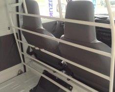 Bán ô tô Suzuki Blind Van sản xuất năm 2018, màu trắng, giá tốt giá 290 triệu tại Hà Nội
