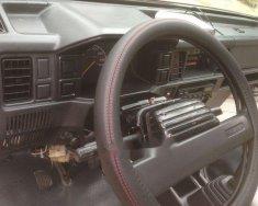 Cần bán xe Suzuki Carry đời 2002, giá tốt giá 100 triệu tại Nghệ An