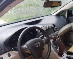 Bán Toyota Venza 3.5AT năm sản xuất 2009, màu đen, xe nhập Mỹ giá 790 triệu tại Hà Tĩnh