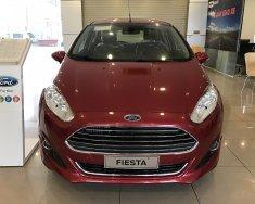 Bán Ford Fiesta 5 Cửa Sport giảm giá sốc. Liên hệ 0901.979.357 - Hoàng giá 530 triệu tại Đà Nẵng