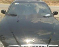 Bán Daewoo Leganza sản xuất năm 2000, màu đen, xe nhập chính chủ giá 115 triệu tại Hà Nội