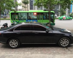 Bán xe Mercedes -Benz E class E200 đăng ký 2017 giá 1 tỷ 880 tr tại Hà Nội