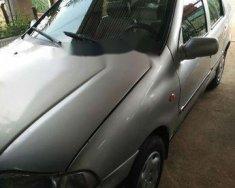 Cần bán Fiat Siena sản xuất 2001, màu bạc, 71 triệu giá 71 triệu tại Lâm Đồng