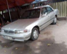 Cần bán gấp Toyota Cressida năm sản xuất 1992, màu bạc  giá 65 triệu tại Hà Nội
