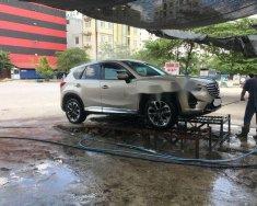 Cần bán gấp Mazda CX 5 2.0 sản xuất năm 2016, giá tốt giá 795 triệu tại Hải Phòng