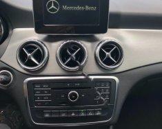 Bán Mercedes sản xuất năm 2016, màu đen, nhập khẩu chính chủ giá 1 tỷ 315 tr tại Tp.HCM