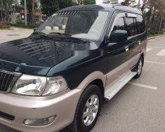 Cần bán Toyota Zace GL năm sản xuất 2005 chính chủ giá 248 triệu tại Hà Nội