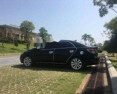 Bán Kia Cerato sản xuất 2009 số sàn giá 305 triệu tại Thanh Hóa