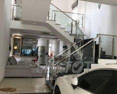 Bán Mazda 6 đời 2016, màu trắng xe gia đình, giá chỉ 750 triệu giá 750 triệu tại Đà Nẵng