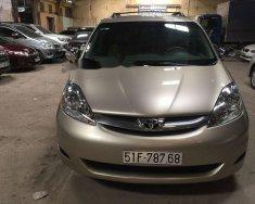 Bán ô tô Toyota Sienna 2007, nhập khẩu, giá 655tr giá 655 triệu tại Tp.HCM