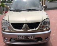 Bán Mitsubishi Jolie MB đời 2007, giá 165tr giá 165 triệu tại Phú Thọ