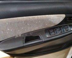 Bán Toyota Vios sản xuất 2005, màu trắng, giá tốt giá 235 triệu tại BR-Vũng Tàu